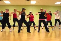 youtube zumba fitness / Find all youtube zumba fitness videos at one place. You also get other fitness, aerobics, dance exercide, aqua zumba fitness related videos. http://www.zumba-classlocator.com/youtube-zumba-fitness.html / by zumba class