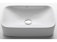 Stylish Bathroom Sinks