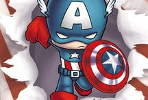 Super Helden