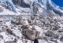 Best Of Nepal / Best places to visit in Nepal