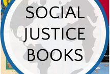 Teaching Social Justice