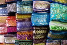 a sari