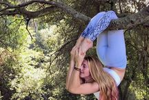 akrobatyka i taniec