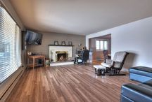 home for sale in laval