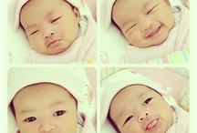 Baby Images / by Kamaldeep Singh SEO | Updates 2014