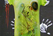 Tshirtissima italia / Moda&Abbigliamento. Il nostro sito offre la personalizzazione,oltre che la vendita di maglie create da noi, di t-shirt. Per maggiori informazioni accedere al nostro sito www.tshirtissimaitalia.com