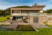 Dům, byt - design