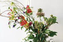 .florals.