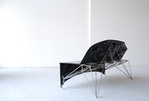 Studio Roex | Bonnet Seat