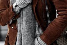 Jacket wear