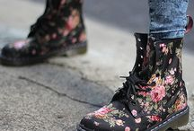 Docs / by Stacey Lubin