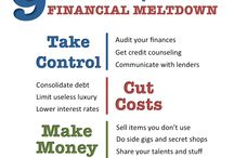 Personal Finance / All about personal finance and money management.