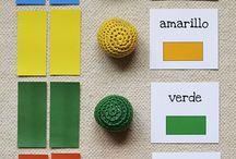 Homeschooling Spielgelban Waldorf Montesori