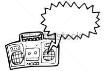 Radio - konkurs