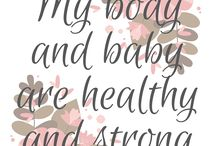 Natural Child Birth / All things natural childbirth. Want to contribute? Follow me and this board. Send me a message. No spammy posts. Three of your own pins per day and share the love by repinning three of someone else's.