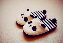 cute stuff~