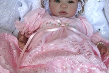Doll Named ShyAnn