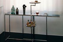 Coffee Tables & Side Tables / Coffee Tables & Side Tables
