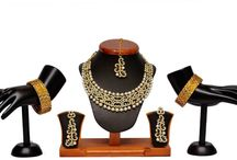 Top & Trendy Jewelry for girls / On this Board you will find all out trendy and best selling Jewelry on Flipkart.