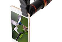 zoom phone camera