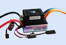 Car/Boat Accessory Updating / Latest products, new information!!