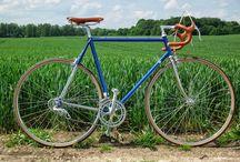 cool bikes / fajne rowery