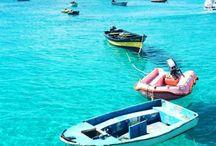 ☆ Kaapverdië