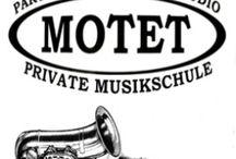 Saxophonist Saxophon Music / Schlesische Band Motet www.motet.de www.hitbeats.de   www.saxophonman.de  saxophon music