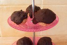 Dolci / Tutti i dessert,dolci,al cucchiaio,mini pasticceria e biscotti,torte,ecc...