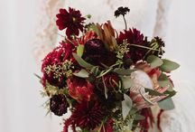 Styled Shoot 10.8.17: The Macrame Berry's