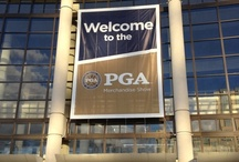 2013 PGA Show