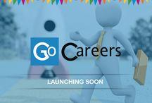 Go Careers