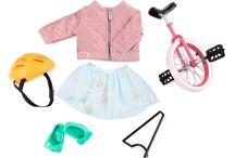 Stylish Kids Fashion