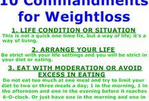 Healthy Lifetime
