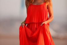 My Style / by Kelly Krueger