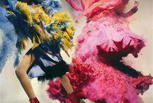 colours / by arwa abdelhadi