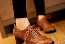 Ayakkabı shouse