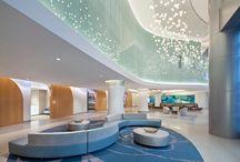 Midlands Eye Hospital