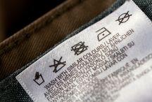 Jeans-Pflegetipps / Wenn die Lieblingsjeans tatsächlich in die Wäsche muss, dann ist höchste Sorgfalt angebracht. Dank unseren Expertentipps wisst ihr, was zu tun ist.