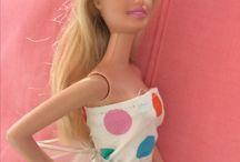 Barbie Fever