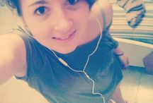 Fitness / Love your body <3