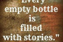 Words about #wine