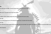 Third Native American Ideas