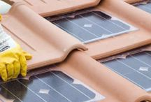 Solar tecnolojy