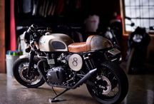 Auto's en motoren die ik leuk vind / cars_motorcycles