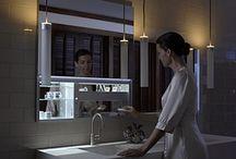 Final - Bathroom Master / Final choices for the master bathroom / by Raw Banana
