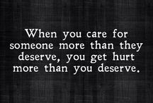Quotes ❄☀
