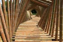 Bamboo Architects