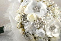 Ideas For My Wedding  / by Gabriella Alvarez-RE/MAX Realtor
