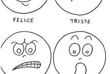 Érzelmek